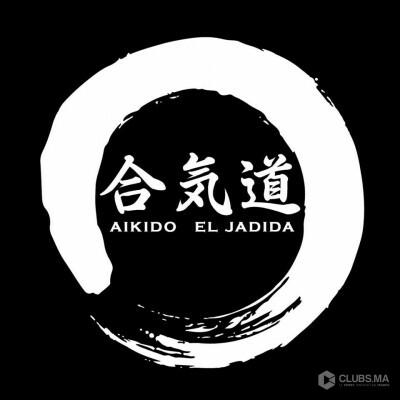 logo Aïkido & Sports