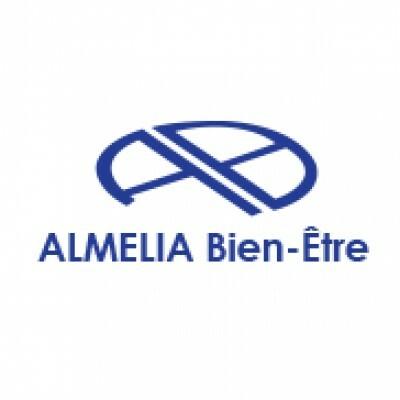 logo Almelia