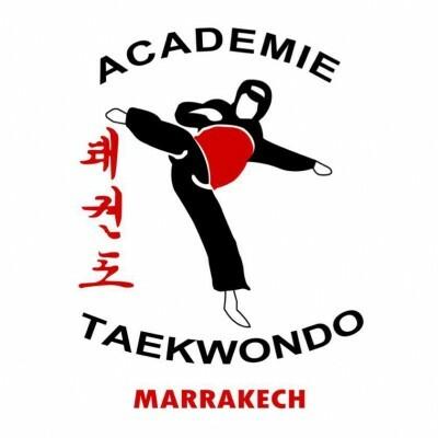 logo Association Académie de Taekwondo