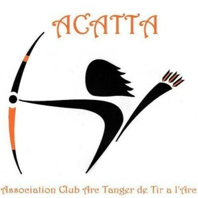 logo Association Club Arc Tanger