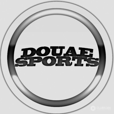 logo Association Douae