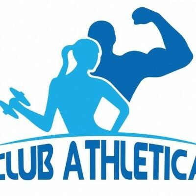 logo Athletica Club