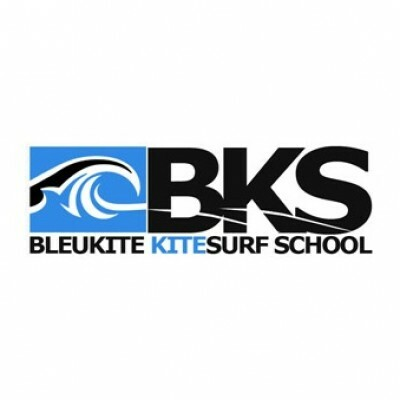 logo BleuKite