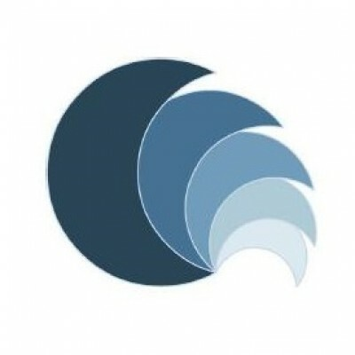 logo Blue Morocco