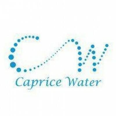 logo Caprice Water
