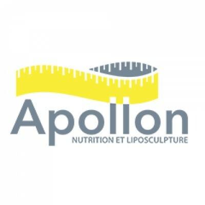 logo Centre Apollon