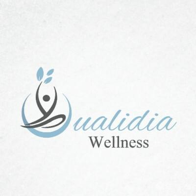 logo Centre Ghali (Oualidia Wellness)