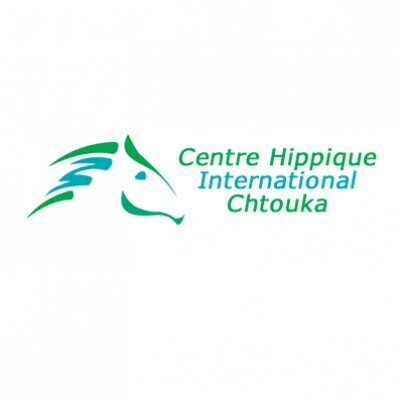 logo Centre Hippique International Chtouka