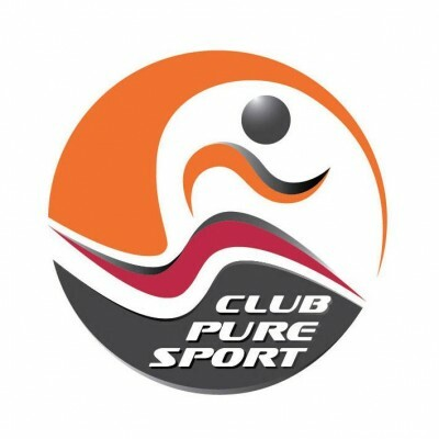 logo Club Pure Sport