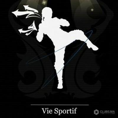 logo Club Vie Sportive