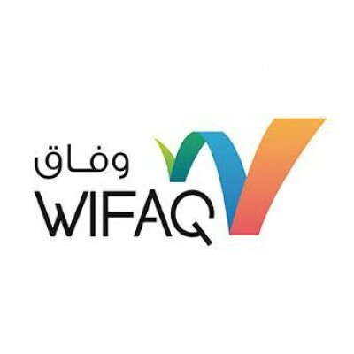 logo Club Wifaq