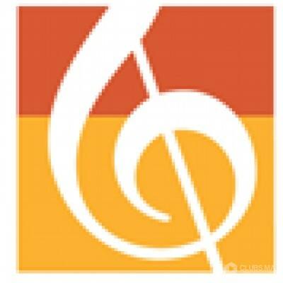 logo Ecole Internationale de Musique et de Danse (EIMD)