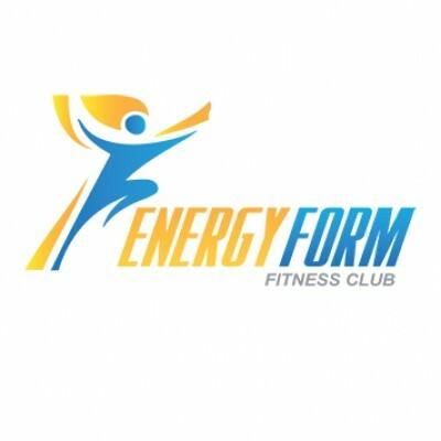 logo Energy Form