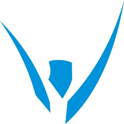 logo Espace Forme