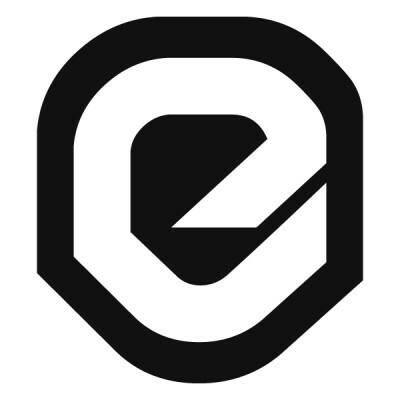 logo Explora Morocco