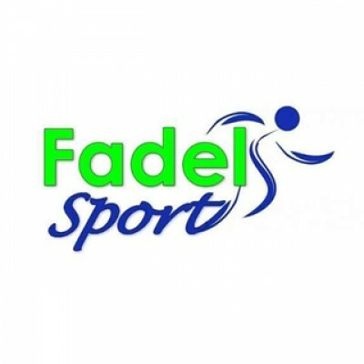 logo Fadel Sport