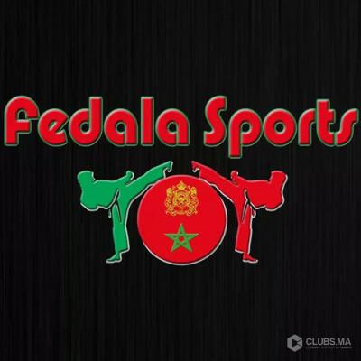 logo Fedala Sports