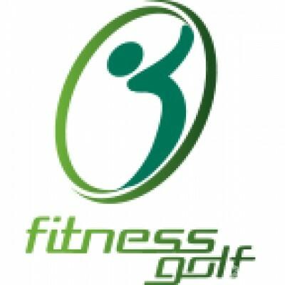 logo Fitness Golf & Spa