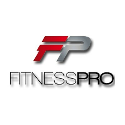 logo Fitness Pro