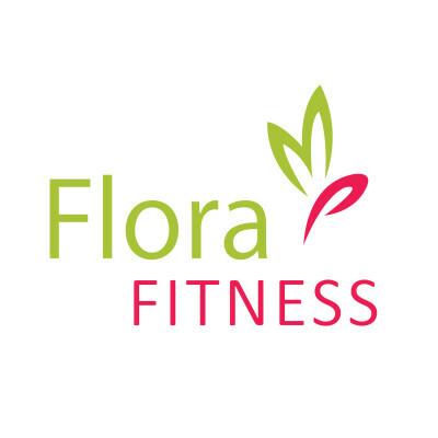 logo Flora Fitness Tanger