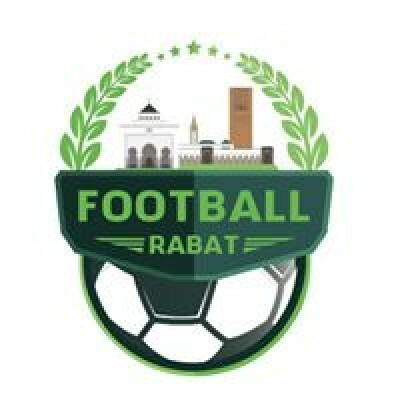logo Football Rabat