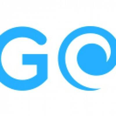 logo Go Surf Morocco