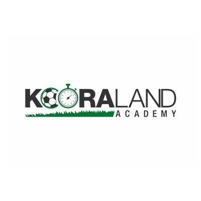 logo Kooraland Academy