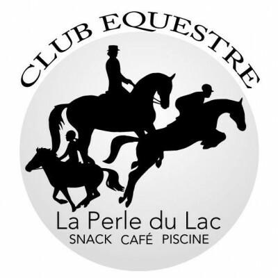 logo La perle du Lac