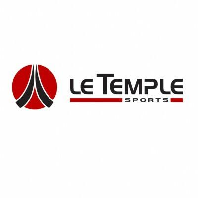 logo Le Temple Sports