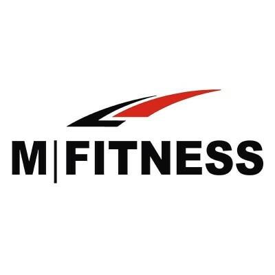 M fitness Rabat