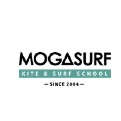 logo MOGASURF