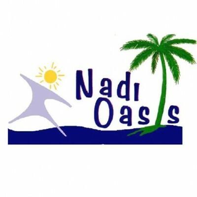 logo Nadi Oasis