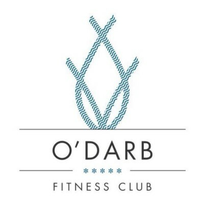 Odarb Club