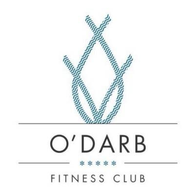 logo O'darb Club