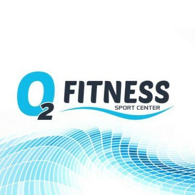 O2 Fitness Marrakech