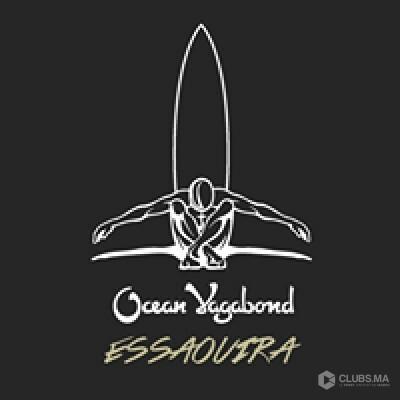 logo Océan Vagabond