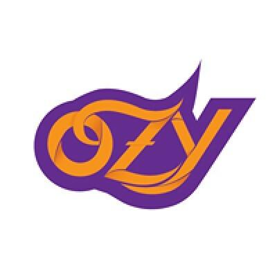 logo OZY Rabat
