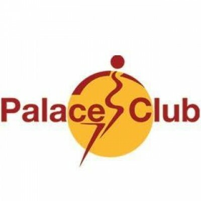 logo Palace Club