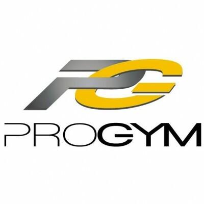 logo Progym