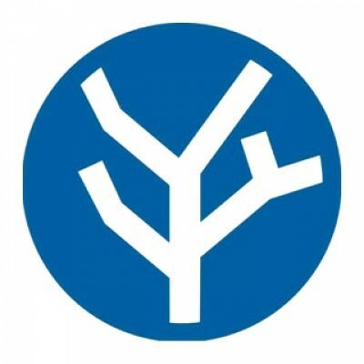 logo Riada Center