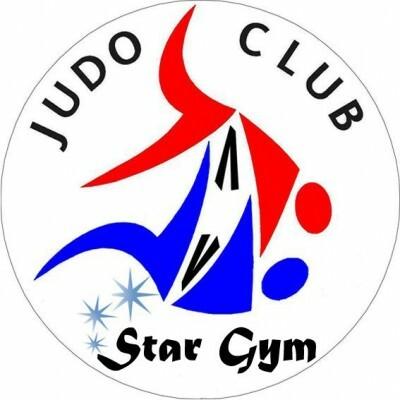 logo Star Gym