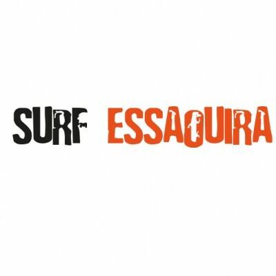logo Surf Essaouira Surf Trips & kitesurf
