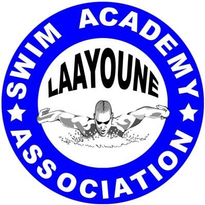 logo Swim Academy Club