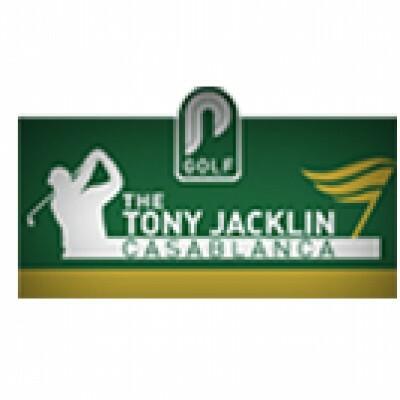 logo The Tony Jacklin
