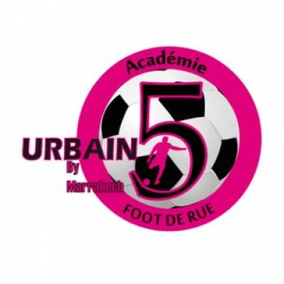 logo Urbain 5