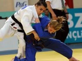 Anfa Dojo Sport à Casablanca