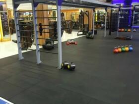 Unique Fitness Clubs Rabat espace salle de sport rabat Rabat