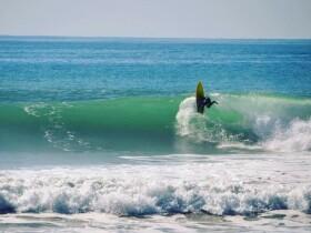 Imouran Surfing Imouran Surfing Agadir