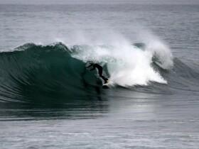 Sahara Surf Sahara Surf Agadir
