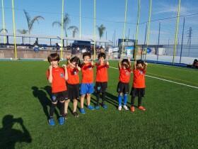 Maracana Foot enfant football à fes Fès